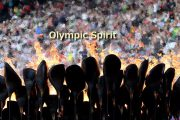 2012-olympic-spirit-1_gross