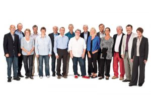 2015-10-palliativzentrum-05